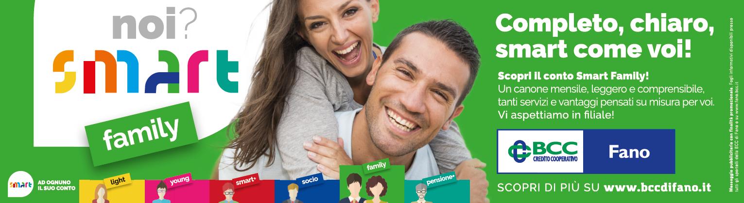 contosmartfamily_banner