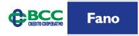 BCC di Fano