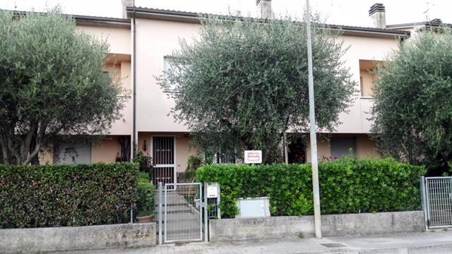 rosciano-viabaretti6