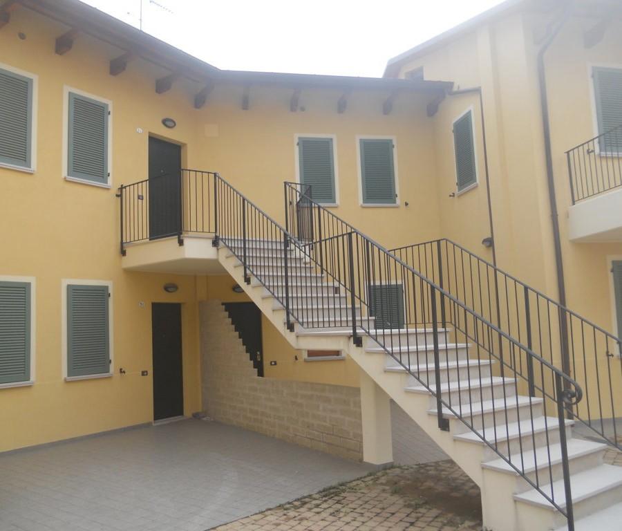 residence il pincio palazzina A (4)