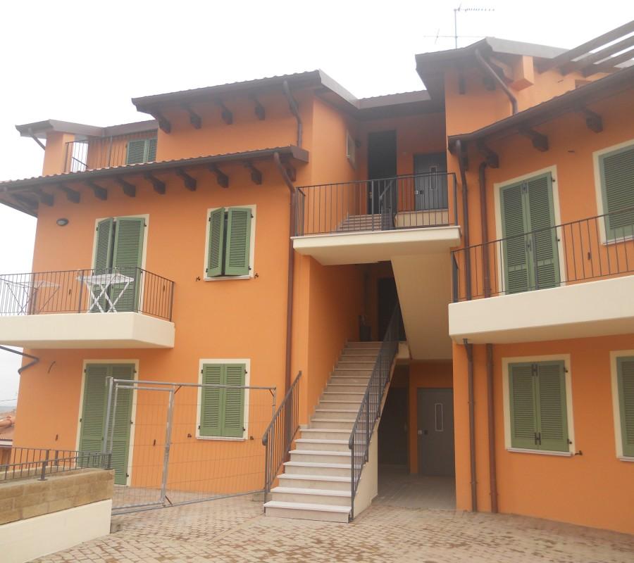 residence il pincio palazzina B (5)