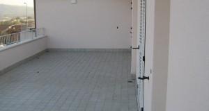 gmc_via-tenco-8-lucrezia-3-fileminimizer