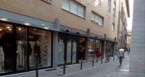negozio1 (FILEminimizer)