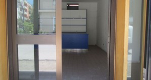 IMG_8094 (FILEminimizer)