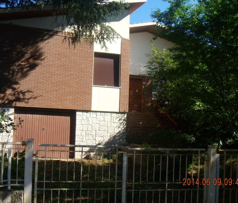 Appartamenti Monfalcone