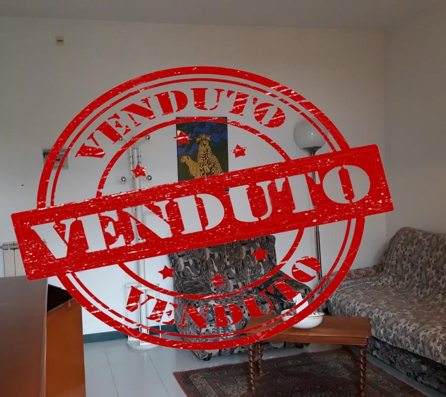 VENDUT_0
