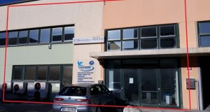 opif viale piceno 139_d (FILEminimizer)