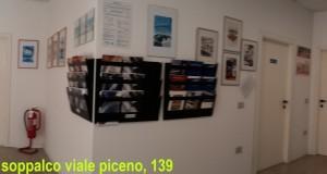 soppalco viale piceno 139 (FILEminimizer)