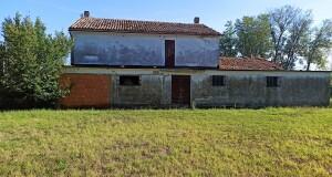 Foto casa Piagge n° 2