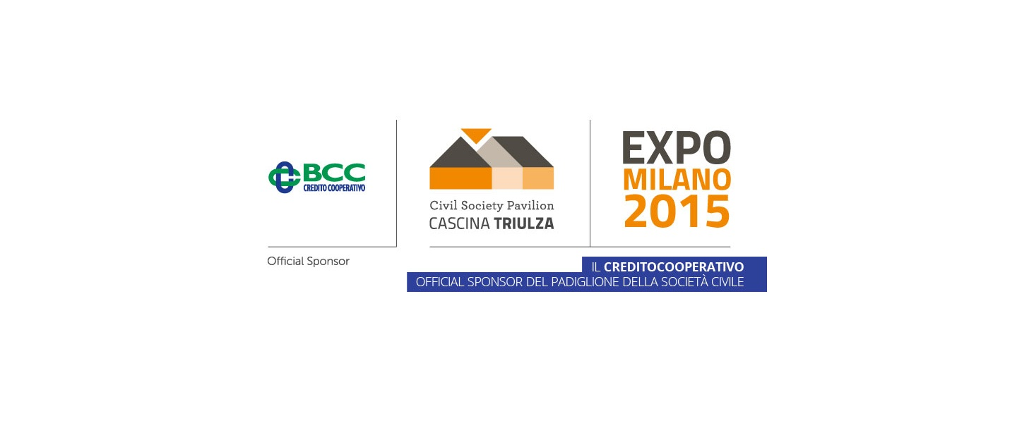 bcc_expo